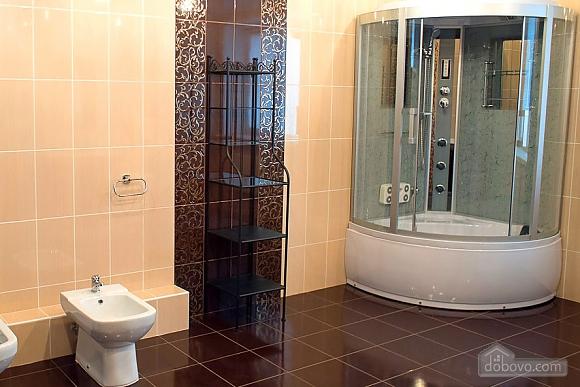 Guest house, Cinq chambres (60054), 009