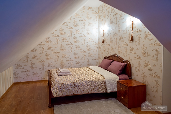 Guest house, Cinq chambres (60054), 010