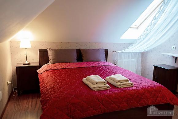 Guest house, Cinq chambres (60054), 012