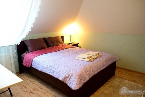 Guest house, Cinq chambres (60054), 014