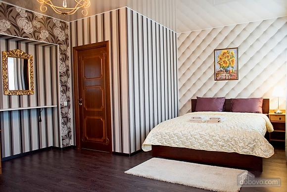 Guest house, Cinq chambres (60054), 019