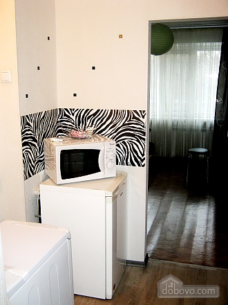 Apartment 100 meters from the sea, Studio (57794), 004