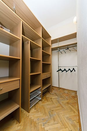 Huge two-storied penthouse, Vierzimmerwohnung, 004