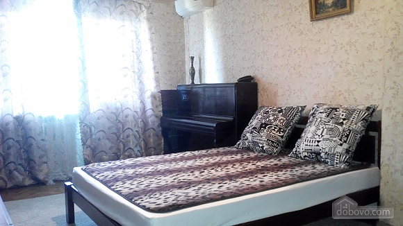 Apartment in center of Dnipropetrovsk, Studio (49441), 002