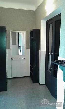 Квартира в центре, 2х-комнатная (14973), 003