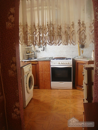 Cozy apartment near the sea, Two Bedroom (96889), 004