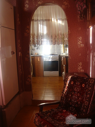 Cozy apartment near the sea, Two Bedroom (96889), 005