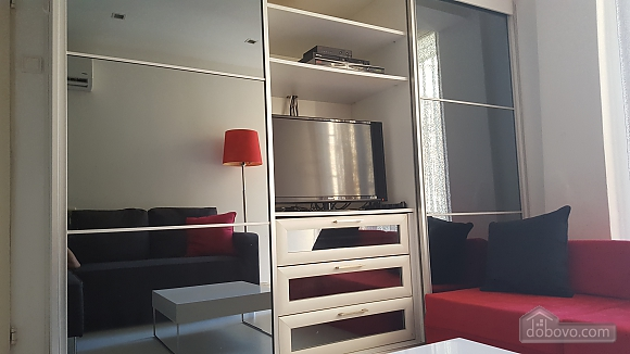 Apartment in the center of Tel-Aviv, Studio (66642), 009