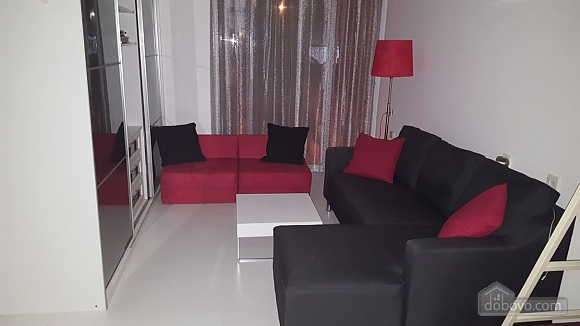 Apartment in the center of Tel-Aviv, Studio (66642), 012