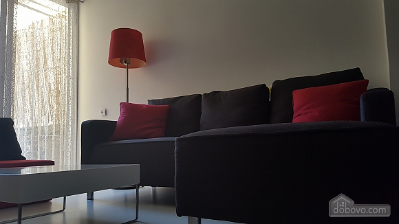 Apartment in the center of Tel-Aviv, Studio (66642), 013
