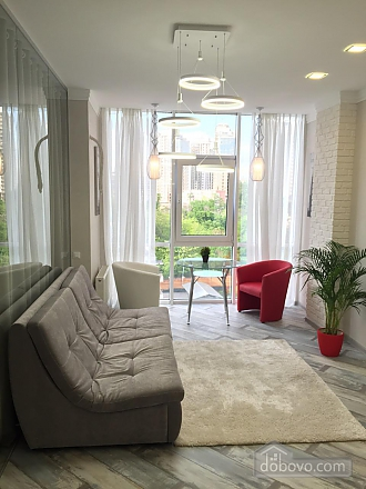 Stylish and cozy apartment in Arkadia, Studio (49990), 004