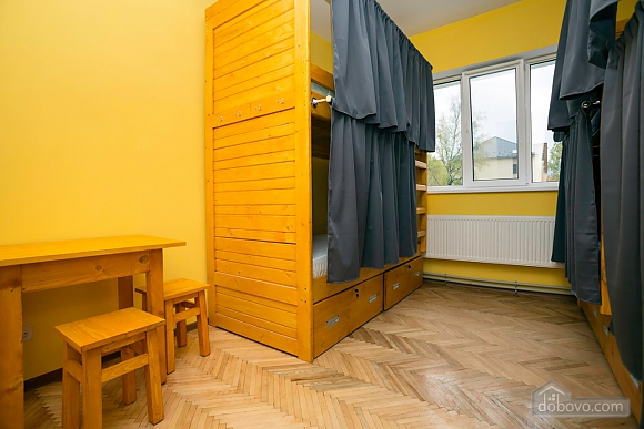 Dream hostel Carpathian Rakhiv, Six (+) chambres (97099), 001