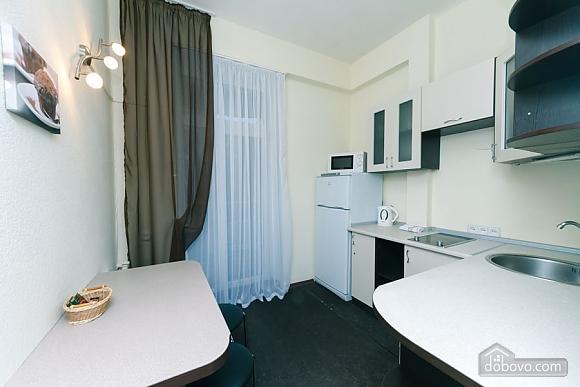 Apartment with panoramic view, Zweizimmerwohnung (47066), 009