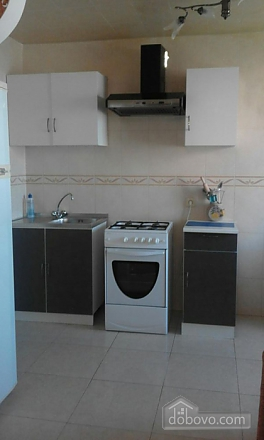 Modern apartment, One Bedroom (57285), 002