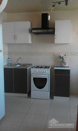 Modern apartment, Zweizimmerwohnung (57285), 002