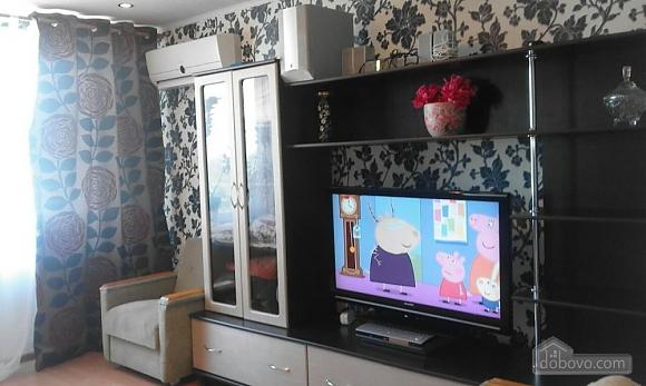 Modern apartment, Zweizimmerwohnung (57285), 004