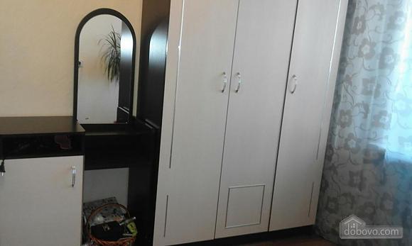 Modern apartment, Zweizimmerwohnung (57285), 005