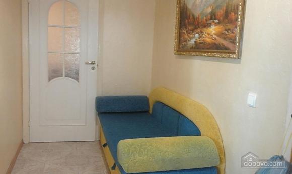 Modern apartment, Zweizimmerwohnung (57285), 007