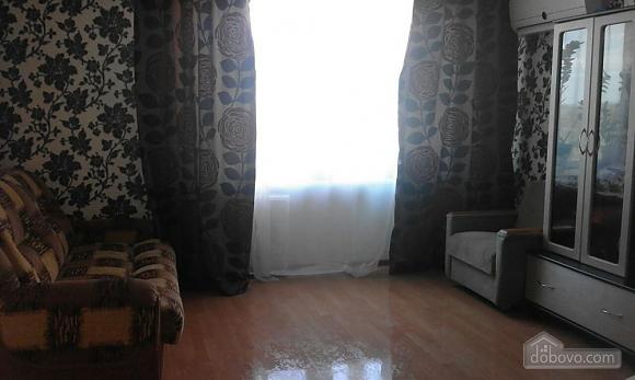 Modern apartment, Zweizimmerwohnung (57285), 008