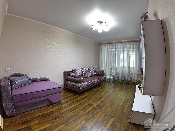 Квартира біля фонтану, 2-кімнатна (44833), 007