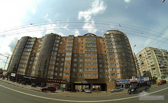 Cozy apartment, Una Camera (18489), 002
