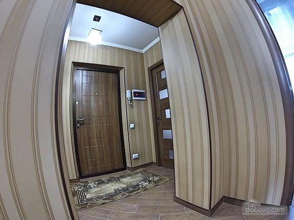 Cozy apartment, Una Camera (18489), 003