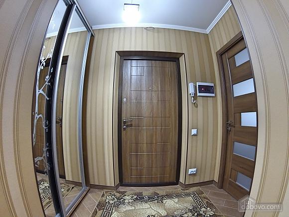 Cozy apartment, Una Camera (18489), 004