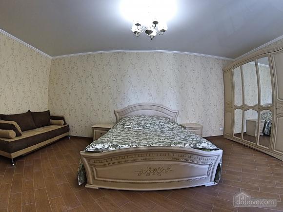 Cozy apartment, Una Camera (18489), 001