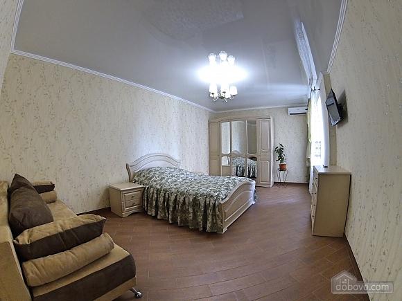 Cozy apartment, Una Camera (18489), 007
