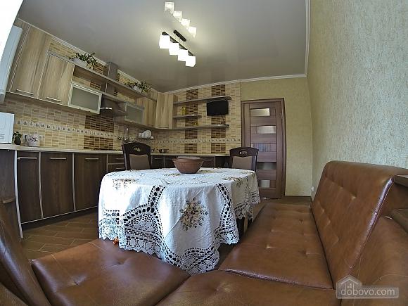 Cozy apartment, Una Camera (18489), 008