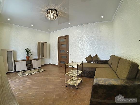 Cozy apartment, Una Camera (18489), 009