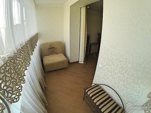 Cozy apartment, Una Camera (18489), 010