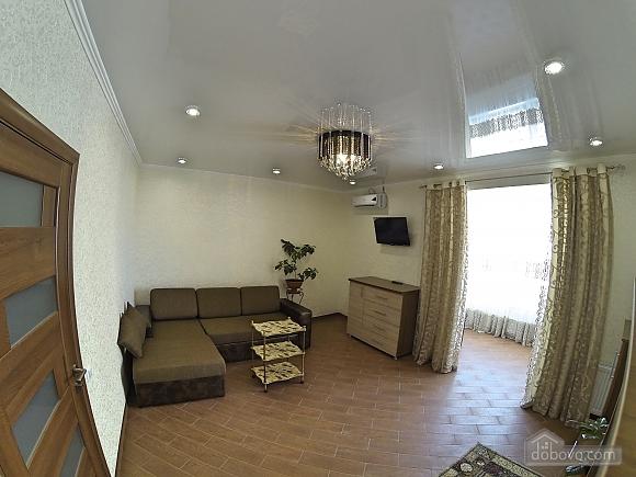 Cozy apartment, Una Camera (18489), 011
