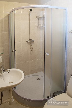 Уютная квартира в прекрасном районе, 1-комнатная (89197), 005