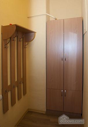 Уютная квартира в прекрасном районе, 1-комнатная (89197), 006