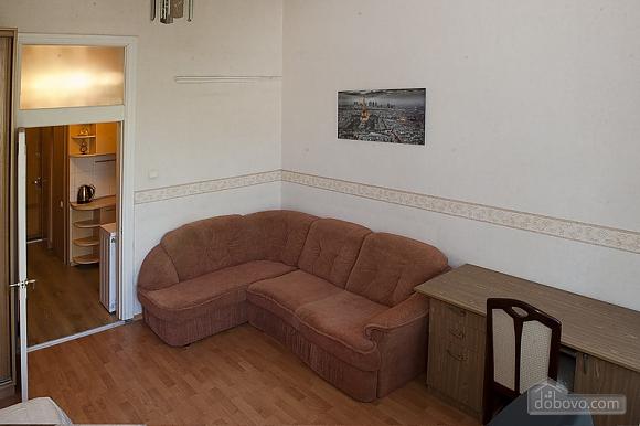 Уютная квартира в прекрасном районе, 1-комнатная (89197), 007