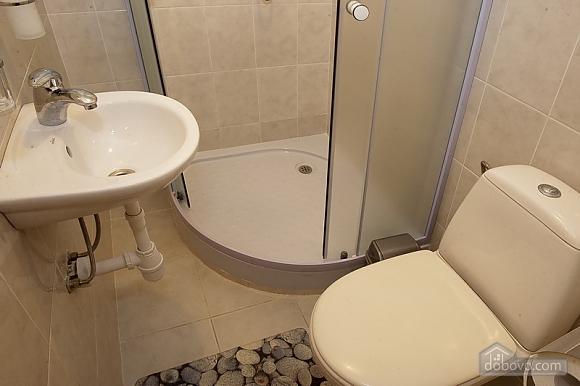 Уютная квартира в прекрасном районе, 1-комнатная (89197), 008