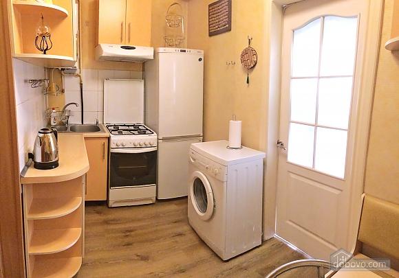 Уютная квартира в прекрасном районе, 1-комнатная (89197), 011