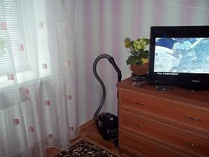 Квартира в центрі, 2-кімнатна, 001