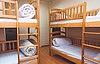 Hostel Globus, Monolocale, 002