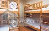 Hostel Globus, Monolocale (74447), 002