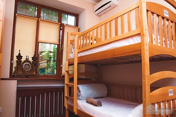 Hostel Globus, Monolocale (74447), 005