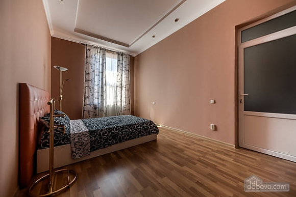 Apartment in the center of Lviv, One Bedroom (53506), 010