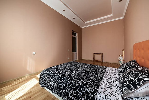 Apartment in the center of Lviv, One Bedroom (53506), 011