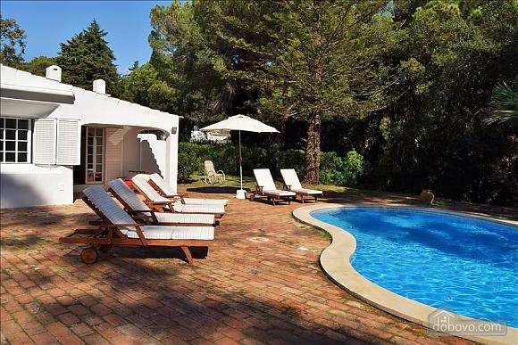 Villa Maracese, Six (+) Bedroom (63875), 001