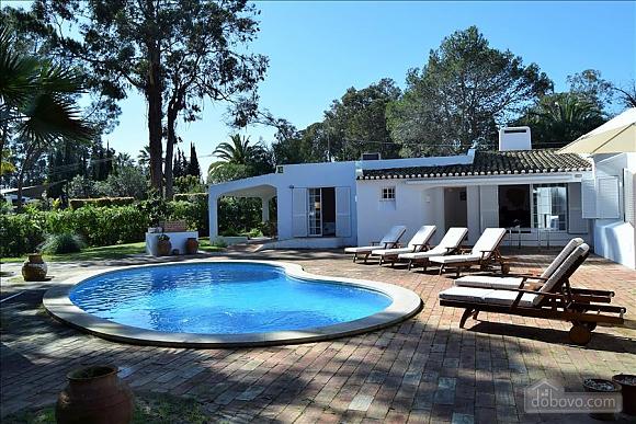Villa Maracese, Six (+) Bedroom (63875), 002