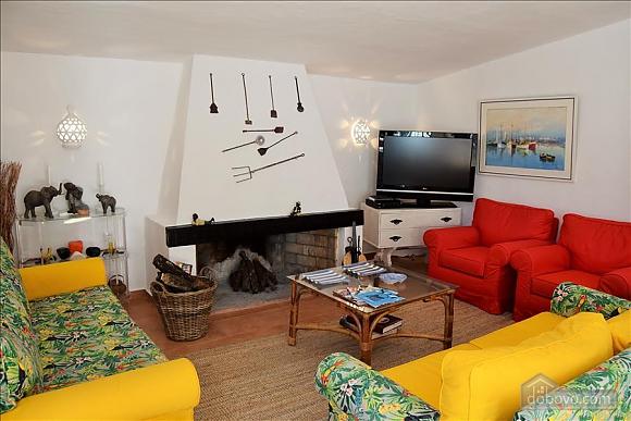 Villa Maracese, Six (+) Bedroom (63875), 003