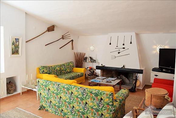 Villa Maracese, Six (+) Bedroom (63875), 004