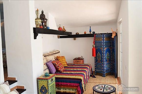 Villa Maracese, Six (+) Bedroom (63875), 005