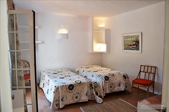 Вілла Марракексе, 7+ кімнат (63875), 006